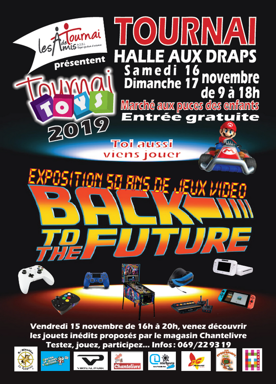 Affiche Toys 2019.png